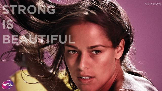 Ana Ivanovic - 2 - Page 37 Strong-is-beautiful-WTA-ivanovic