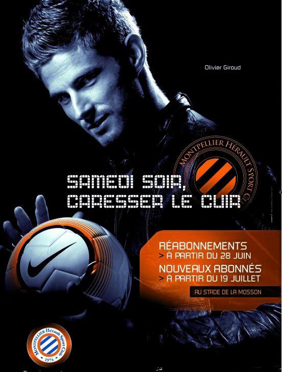 http://sportbuzzbusiness.fr/wp-content/uploads/2011/06/mhfc1.jpg
