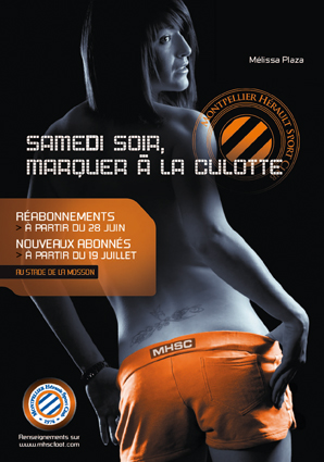 http://sportbuzzbusiness.fr/wp-content/uploads/2011/06/mhfc2.jpg