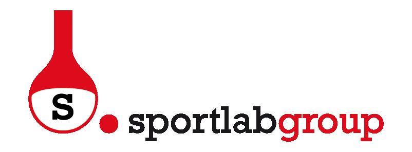 logo-sportlab group