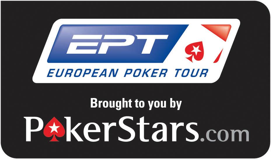 pokerstars.de download