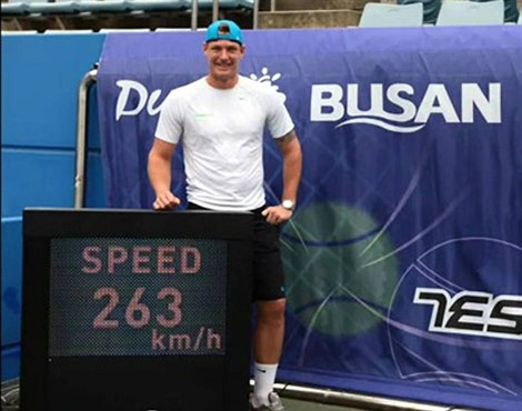 263-kmh-record-service-tennis.jpg