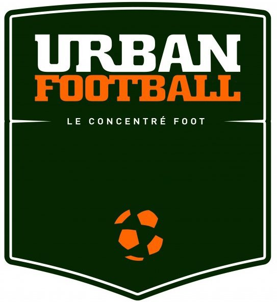 offre de stage assistant commercial chez urban football nice. Black Bedroom Furniture Sets. Home Design Ideas