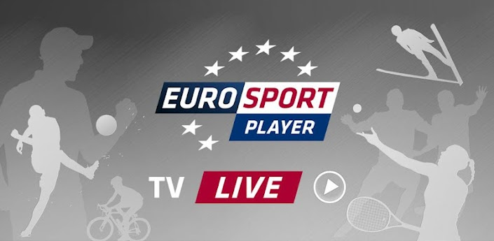 Eurosport Player Kündigungsfrist