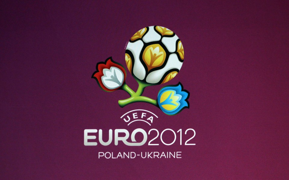 bilan pub euro 2012 36 7 m pour tf1 23 4 m pour m6 et 0 63 m pour bein sport. Black Bedroom Furniture Sets. Home Design Ideas
