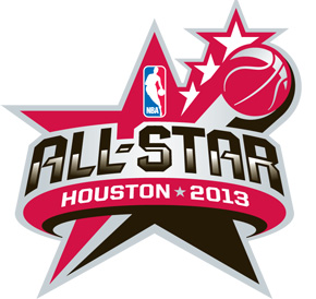 business plan competitions 2013 nba