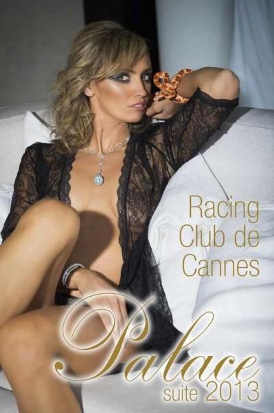 Http sportbuzzbusiness fr wp content uploads 2012 12 calendrier