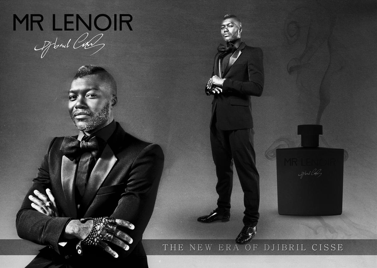 http://sportbuzzbusiness.fr/wp-content/uploads/2012/12/mr-lenoir-djibril-ciss%C3%A9-fragance-parfum.png