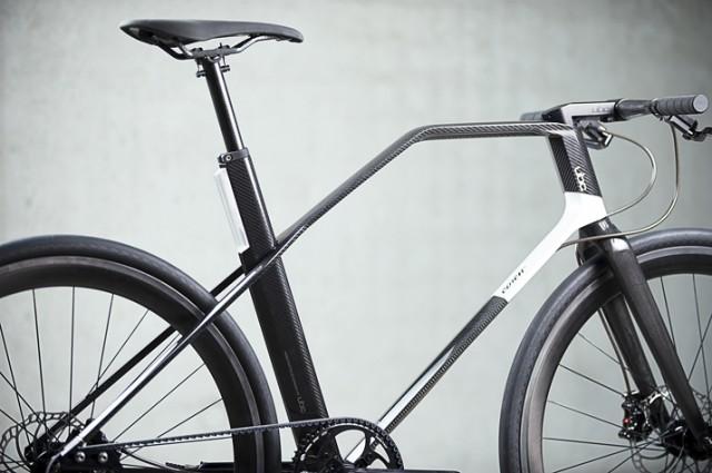 Urban-Carbon-Bike6-640x425