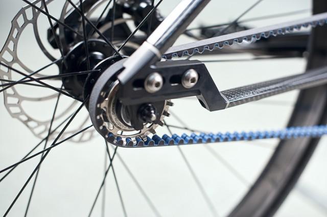 Urban-Carbon-Bike8-640x425