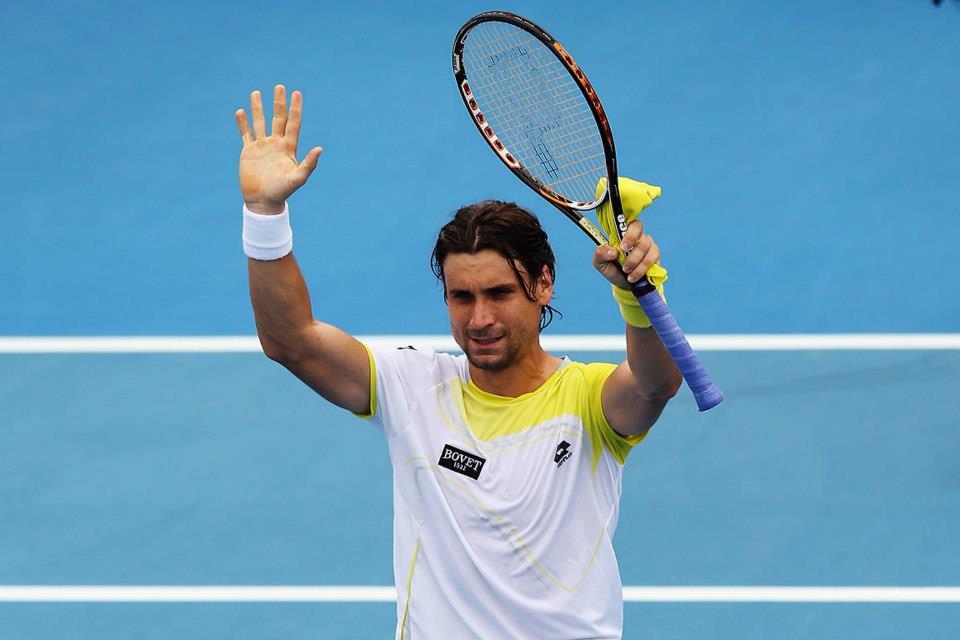Sponsors sur les tenues des joueurs ATP - Les détails avec Nicolas ... 6a4fdd65ab6