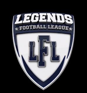 lingerie football league logo wwwpixsharkcom images