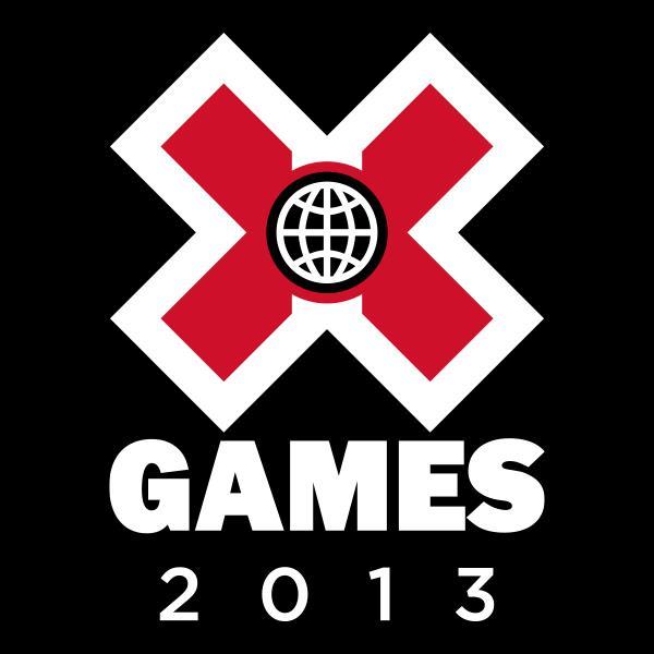 x games 2013