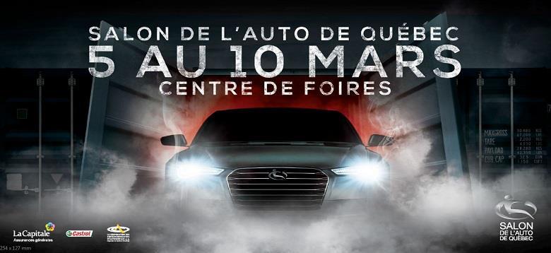 Aston martin bentley et le champion olympique bruny surin for Salon de l auto billet