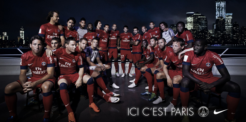 MAILLOT-PSG-EXTERIEUR-NYC-2012-2013