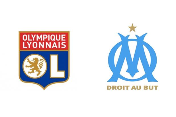 Historique rencontres ligue 1