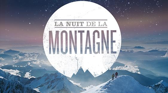 Nuit de la Montagne