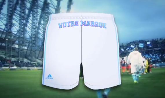 Topic Merchandising - Page 7 Olympique-de-marseille-sponsor-dos-du-short-fesses