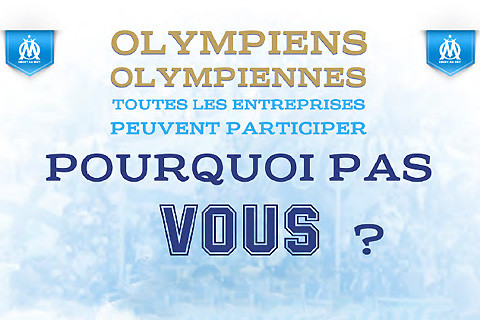 Topic Merchandising - Page 7 Olympique-de-marseille-sponsoring-participatif-short-fesses-OM
