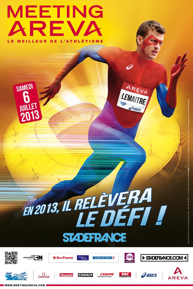 MA-2013-02-LEMAITRE-ACTION
