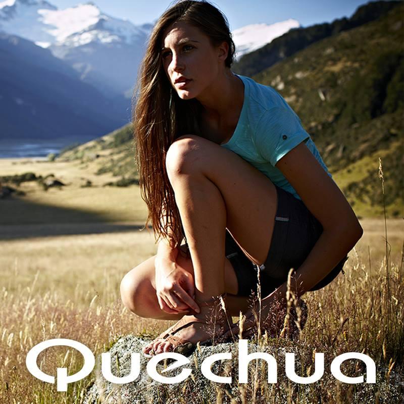 Les 1000 jours de Paderetro : Explications - Page 3 Quechua-sandale-switch