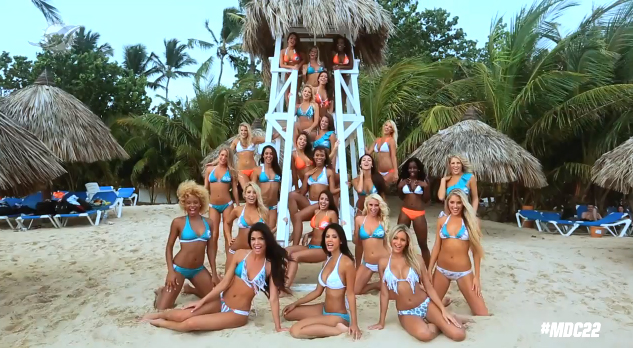 22 taylor swift miami dolphins cheerleaders 2013 sexy glamour