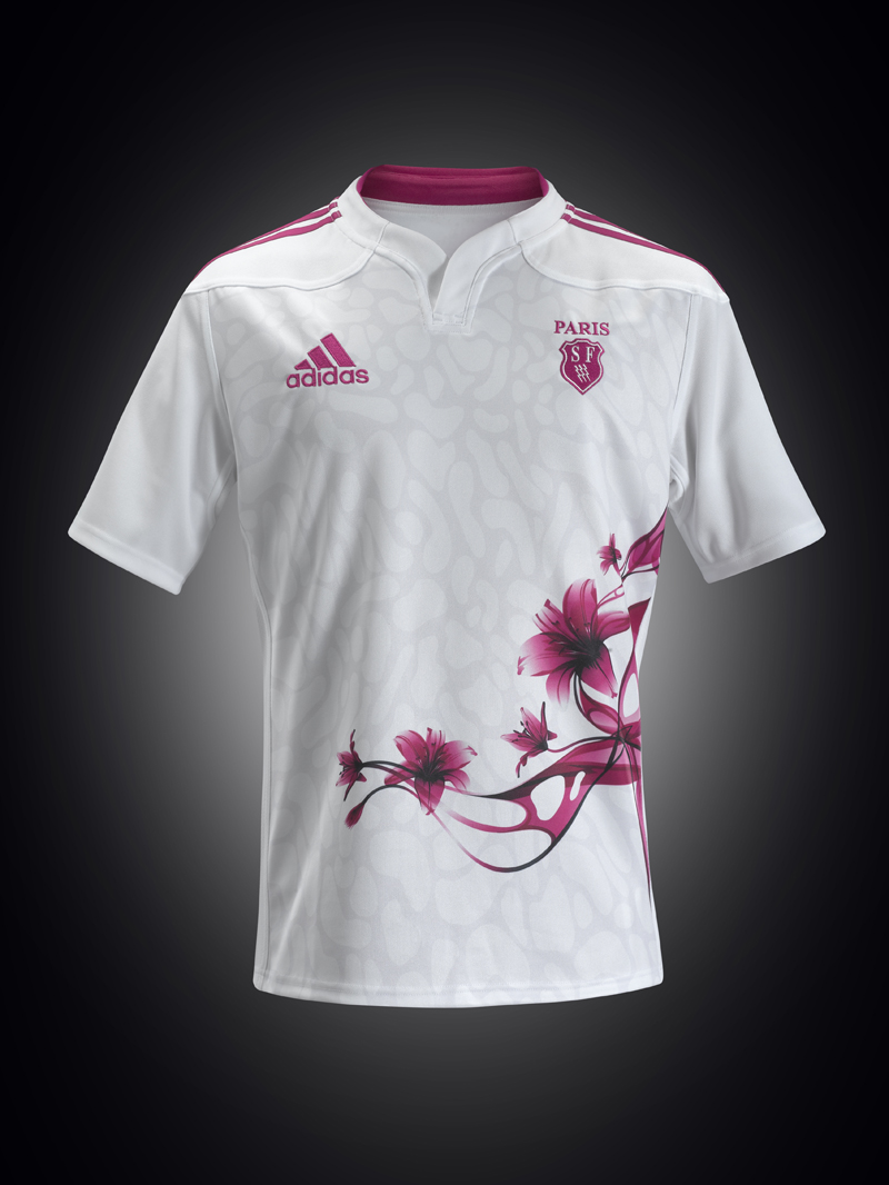 MAILLOT_2013_SF_FACE