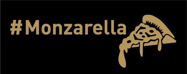 #monzarella F1 lotus italie