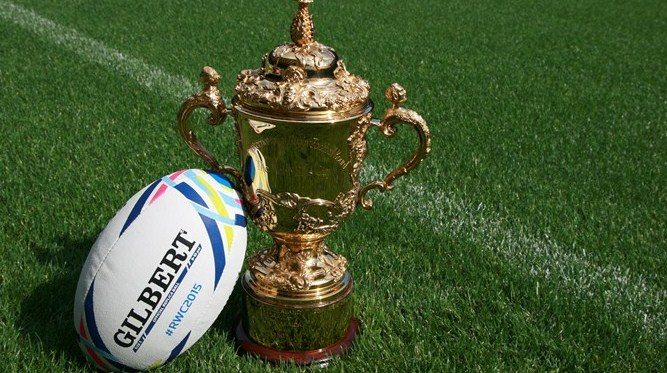 rugby world cup 2015 hashtag #RWC2015 rugby gilbert