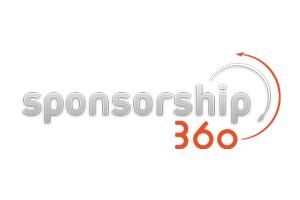 sponsorship 360 recrutement logo
