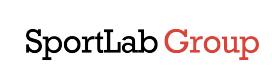 logo sportlab group