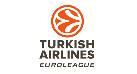 #14 - Groupe C Turkish-airlines-euroleague-basketball