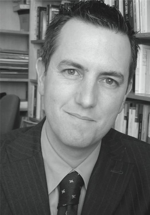 Jean-Michel Marmayou