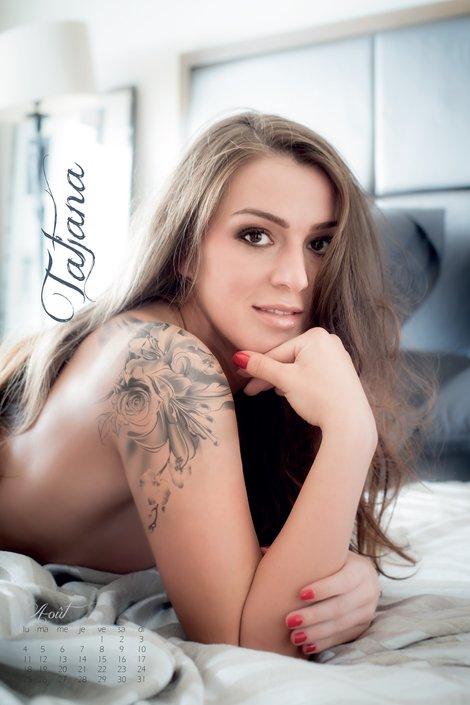 Olivia del rio sexy latina babe - 1 part 9
